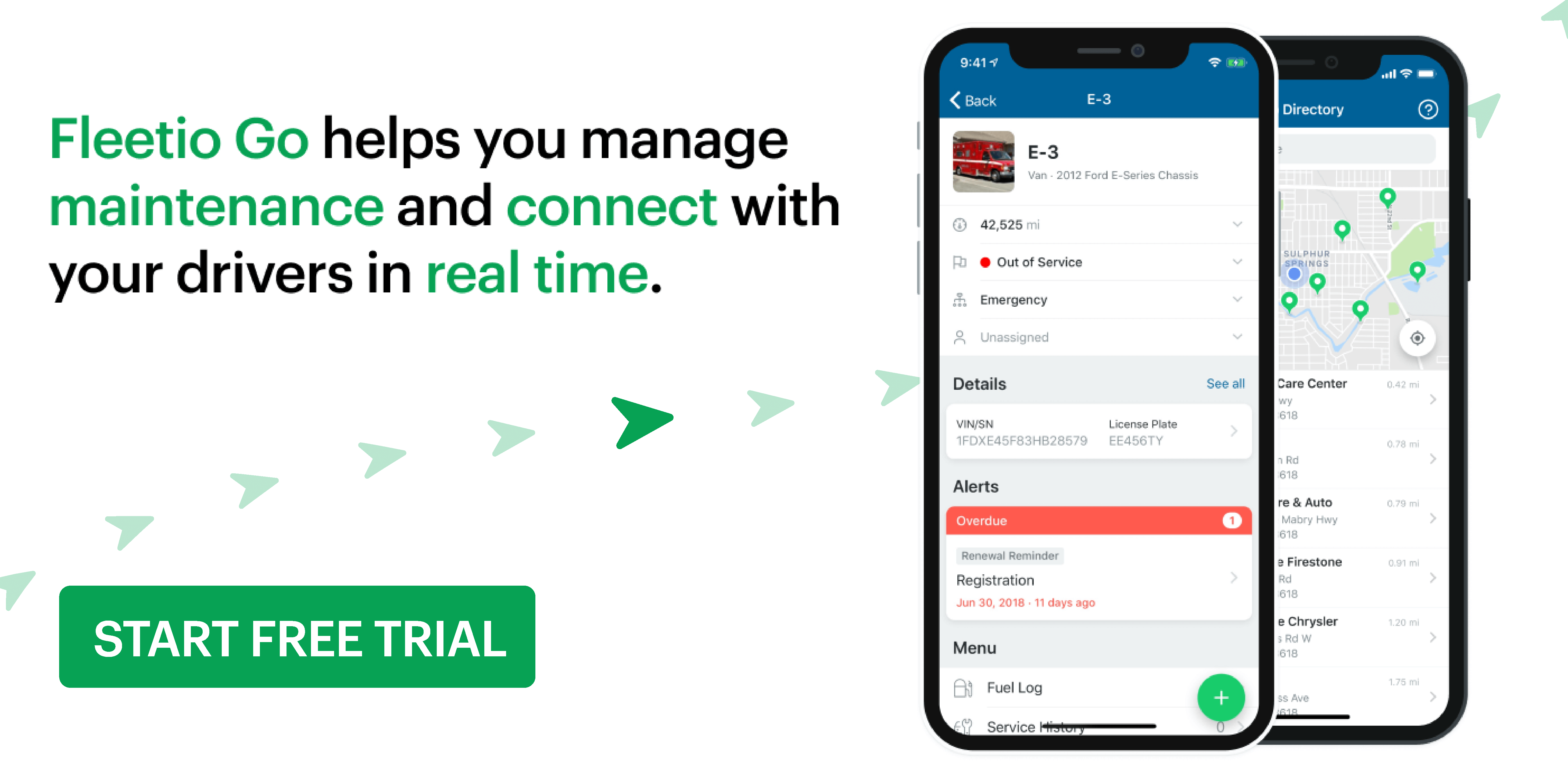 maintenance-app-cta