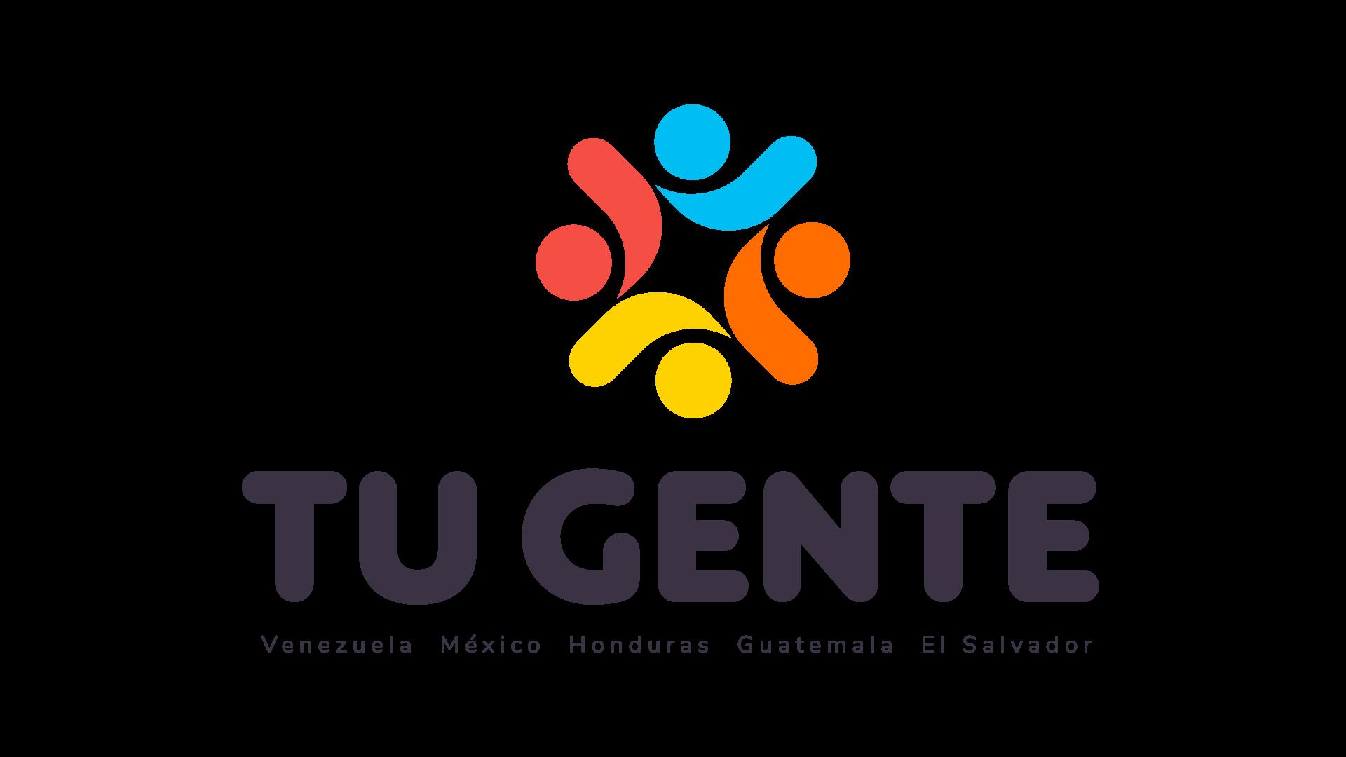 Tugente Startup logo