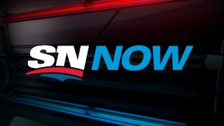 Sportsnet NOW logo