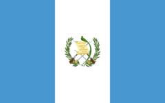 Guatemala offshore