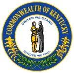 logo of State of Kentucky
