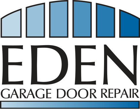 Eden Garage Doors