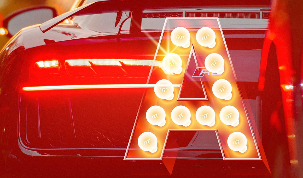 3d Lamp Classic images/promo-Old-bulp-lamp-alphabet-red_0.jpg