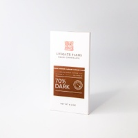 Lydgate Farms | Kauai Chocolate Bar