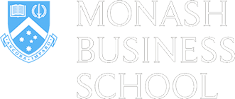 Monash Business School