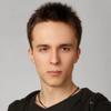 Jakub Peczke