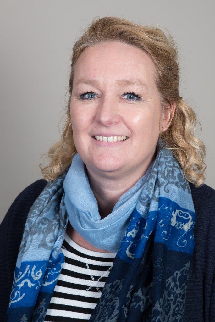 Wendy Verduijn