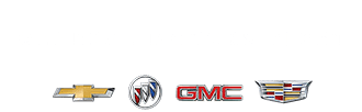 Logo gm fleet