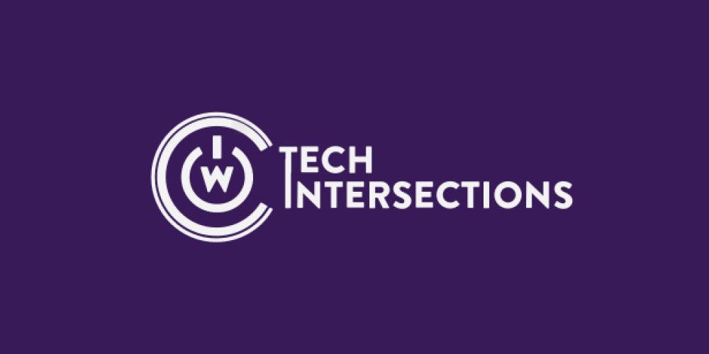 Tech Intersections