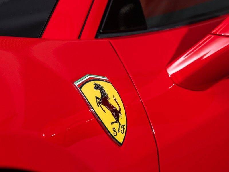 Ferrari 458 4.5 V8 Speciale afbeelding 13