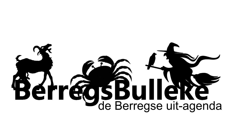 image for Uitagenda Bergen op Zoom
