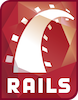 web framework rails
