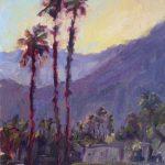 Palm Desert 12x9