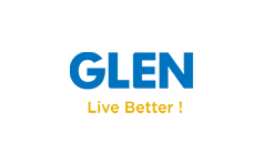 SearchTap for Glen India
