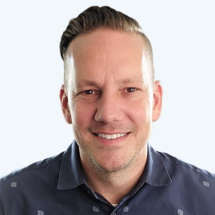 Stewart Hagberg