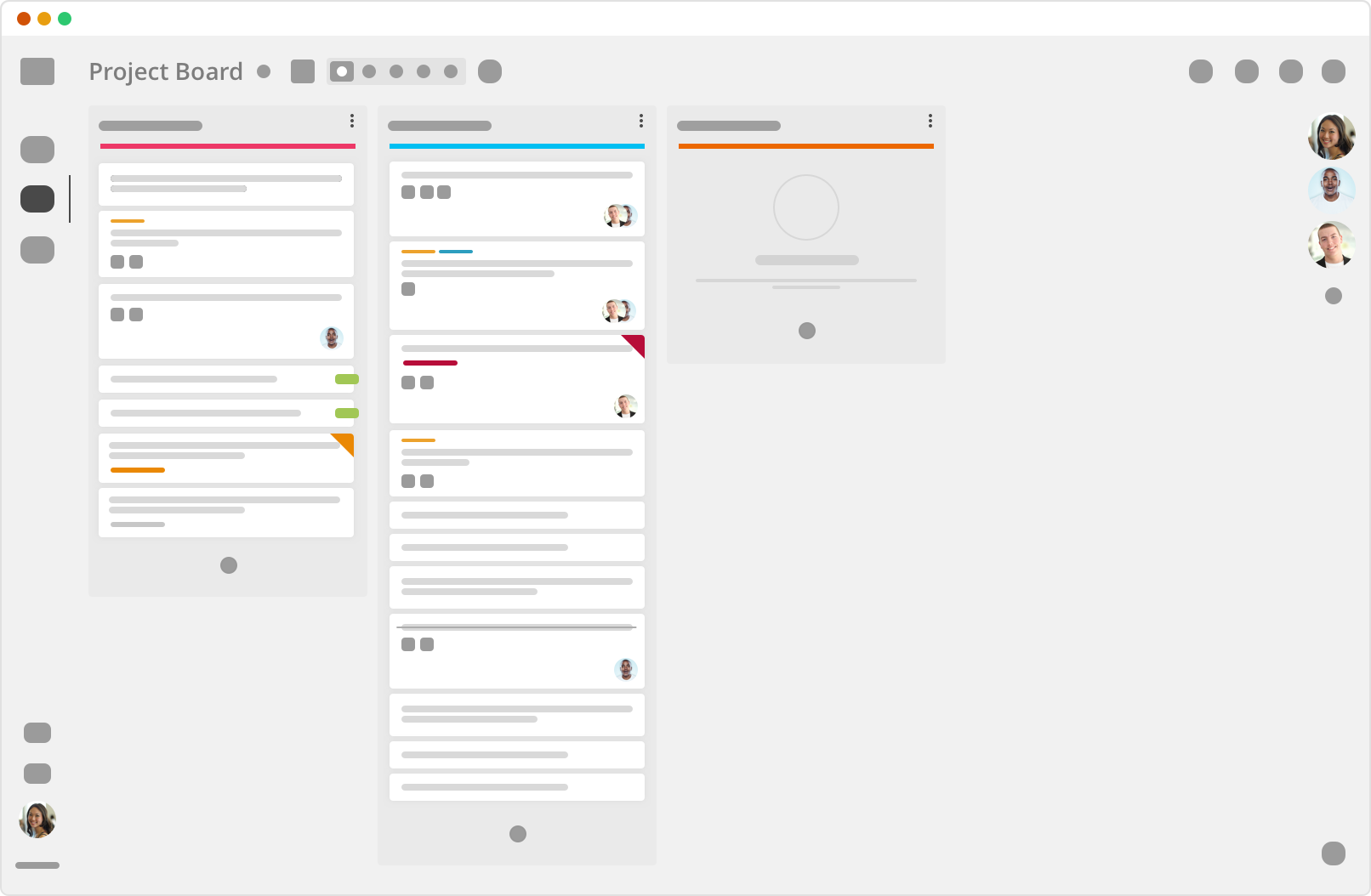 Rindle reference task screenshot