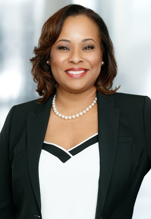 Rita  Mims, Attorney