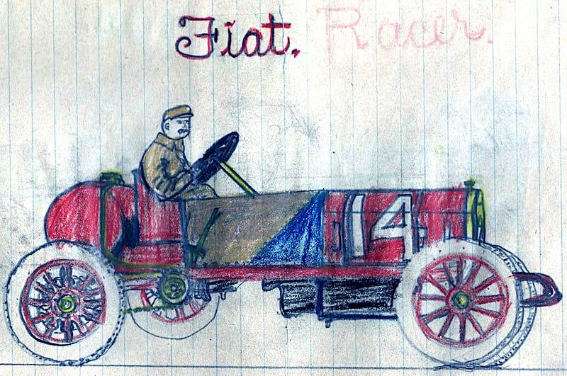 fiat-racer