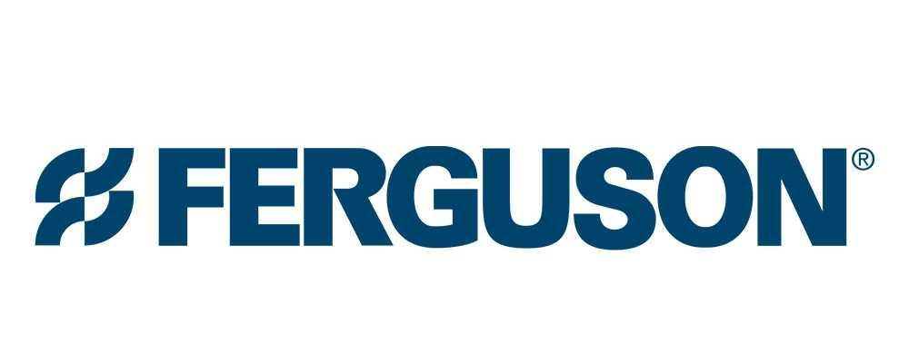 Accruent - Resources - Press Releases / News - Ferguson Enterprises to Ensure FASB/IASB Compliance with Accruent Software - Hero