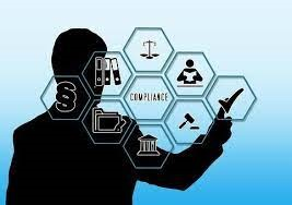 ComplianceAsService