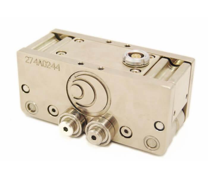 274A0244 Magnet Side