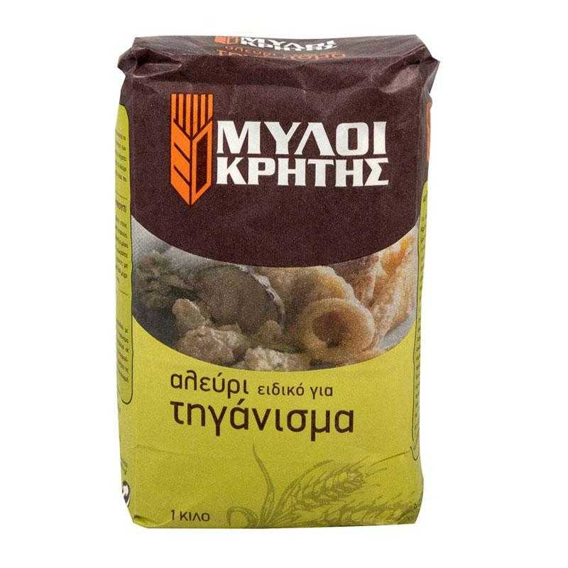 flour-for-frying-1kg-mills-of-crete
