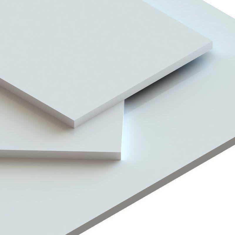 Promat PROMATECT 200 - Protupožarne ploče
