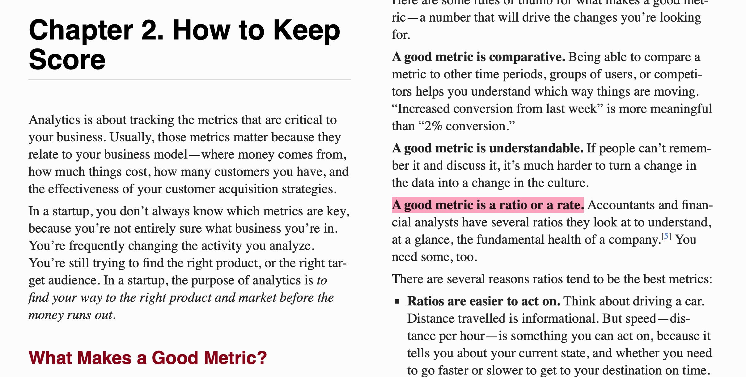 day-17-good-metrics