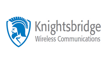 featured thumbnail for post Knightsbridge Wireless' next-generation Internet of Intelligence Things - IoIT