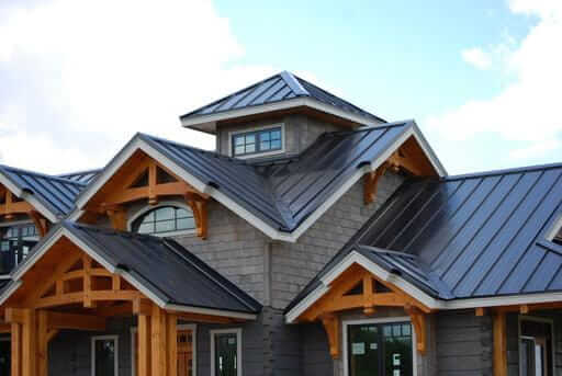Do you want to know about metal roofs? Here are the pros and cons.