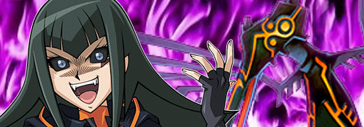 Destiny Decided! Dark Signer Carly Carmine! | YuGiOh! Duel Links Meta