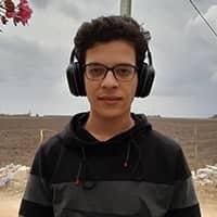 Le commentaire de Hamza sur ClassiCosmos
