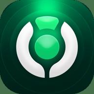 Kokyo Logo