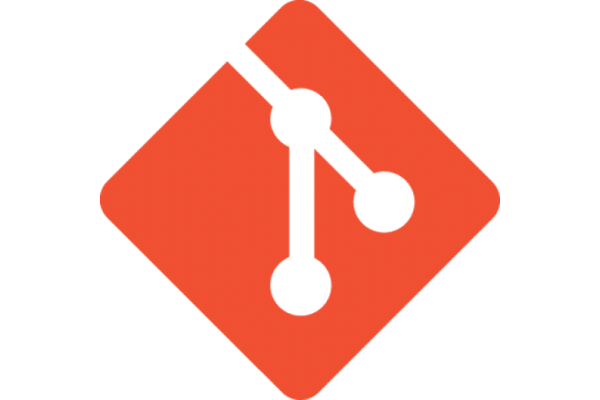 Git: Moving from Master to Main