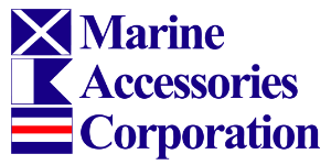 Marine Accessories Corporation