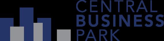 Central Business Park