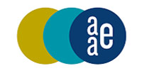 American-Association-of-Endodontists-logo.jpg