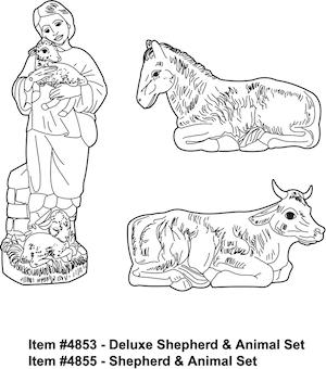 TPI Plastics Line Art #4853-4855.jpg preview