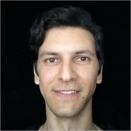 SimpleBackups founder