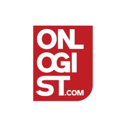 Onlogist logo