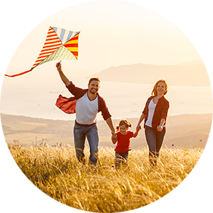 Helping your clients take care of their Superannuation when doing their Estate Planning