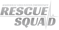 Knoxville Volunteer Emergency Rescue Squad