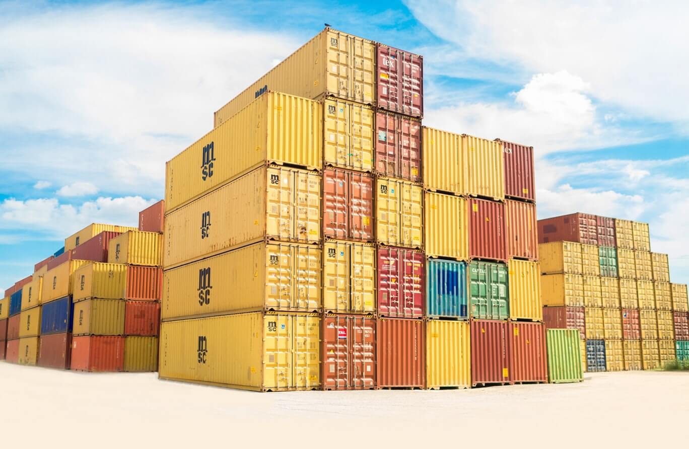 How to use Docker for your data science projects
