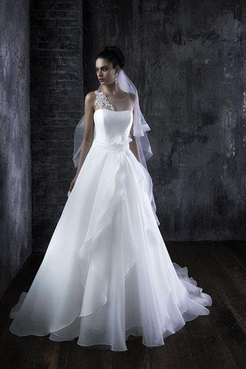 sposa 339-E0607-EGO1317