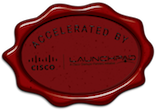 Cisco Launchpad