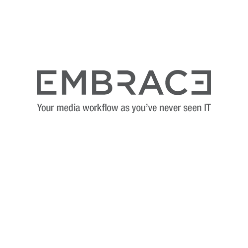 image from Embrace