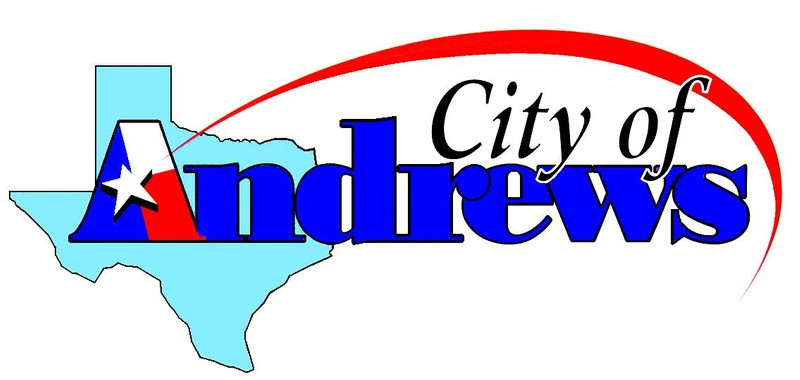 logo of City of Andrews