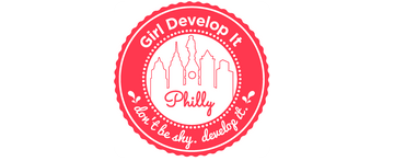 GDI Philly logo