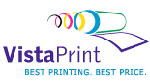 vistaprint free business cards penzance