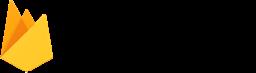 Firebase Analytics logo